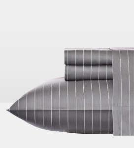 Sheet Set – Pinstripe
